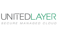 united-layer