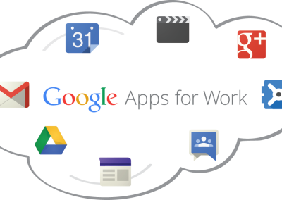 Google-apps-cloud1